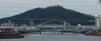 DSCF8593-4重橋.jpg